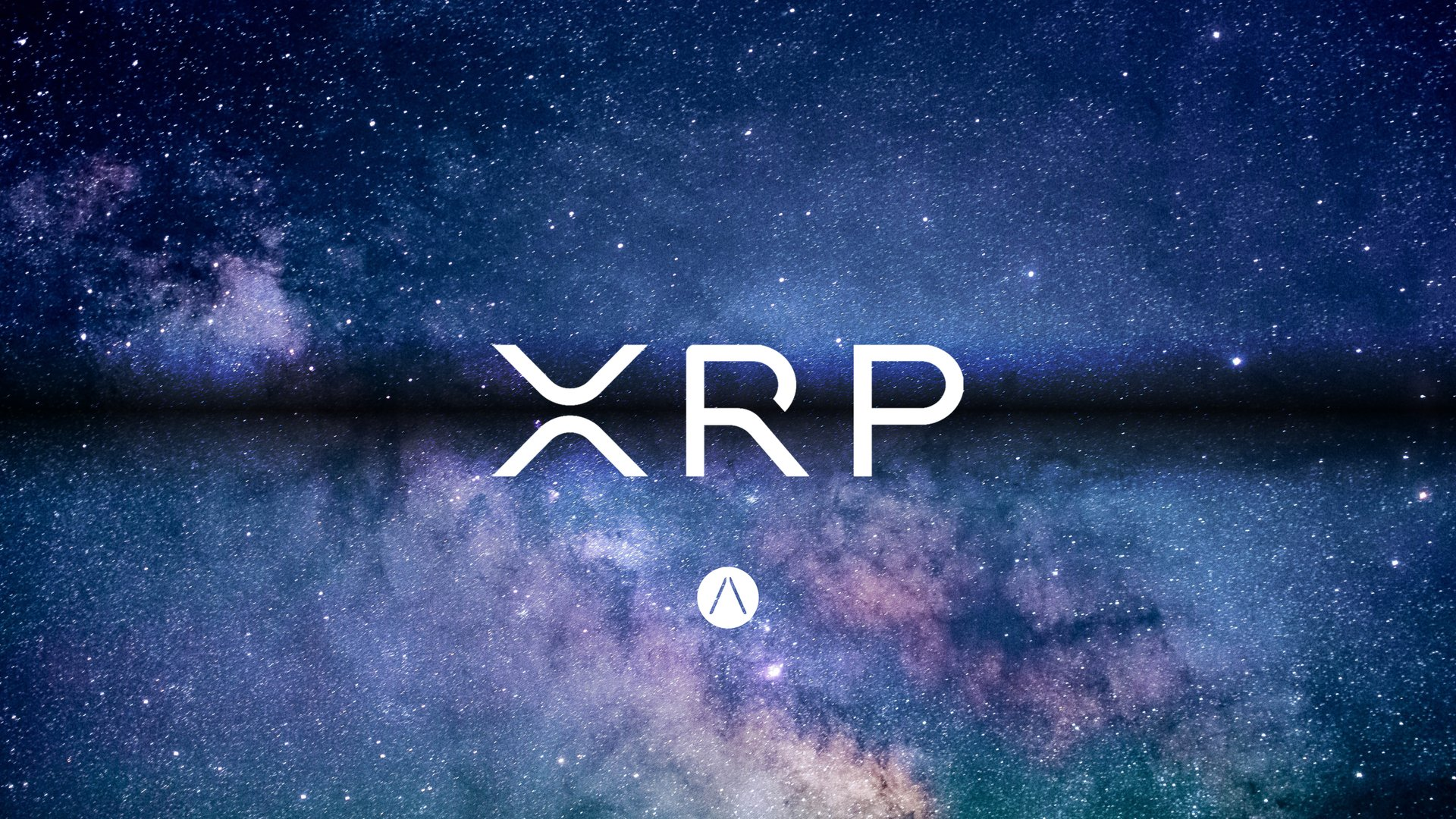 xrp an honest opinion xrp an honest opinion